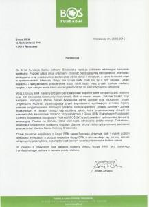 Referencje_7_Fundacja BOS